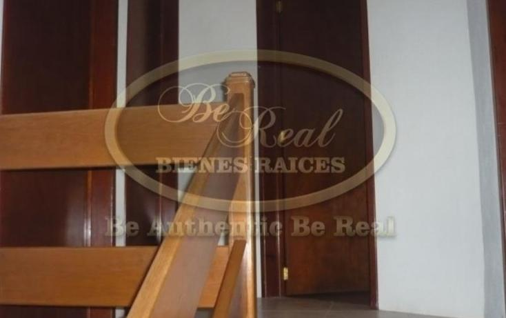 Foto de casa en renta en  , bellavista, xalapa, veracruz de ignacio de la llave, 2045760 No. 07