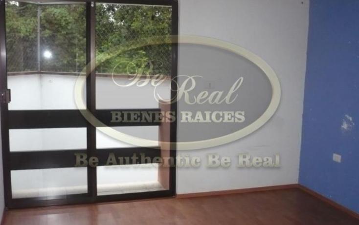 Foto de casa en renta en  , bellavista, xalapa, veracruz de ignacio de la llave, 2045760 No. 08