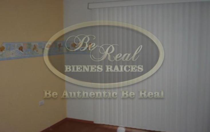 Foto de casa en renta en  , bellavista, xalapa, veracruz de ignacio de la llave, 2045760 No. 10