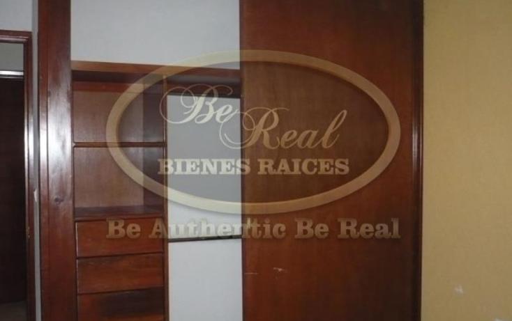 Foto de casa en renta en  , bellavista, xalapa, veracruz de ignacio de la llave, 2045760 No. 11