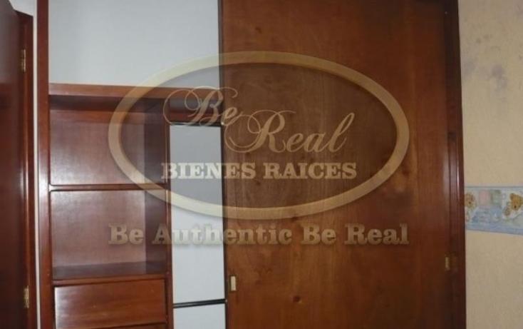 Foto de casa en renta en  , bellavista, xalapa, veracruz de ignacio de la llave, 2045760 No. 14