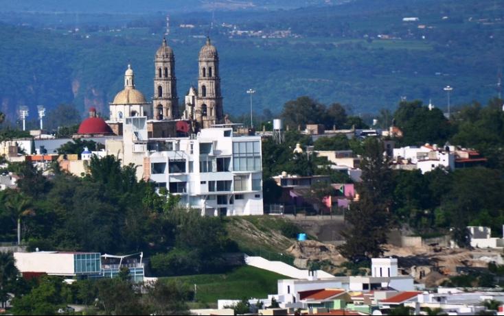 Foto de departamento en venta en, bellavista, zapopan, jalisco, 449198 no 01
