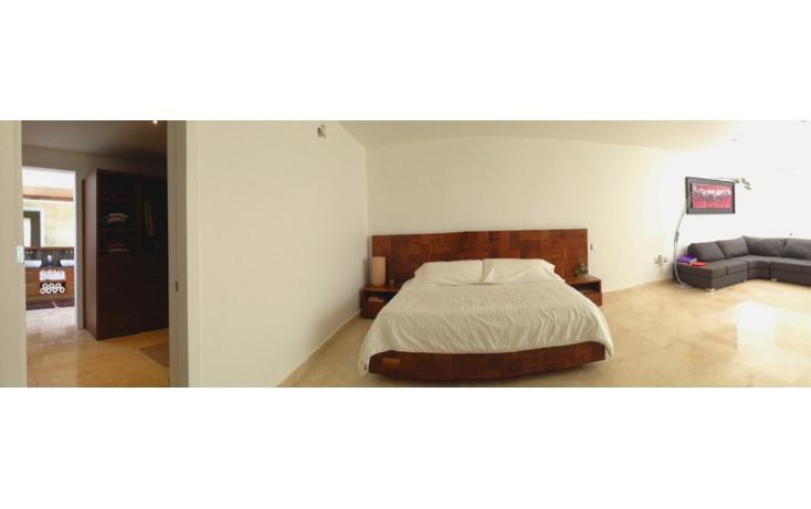 Foto de departamento en venta en, bellavista, zapopan, jalisco, 449198 no 02