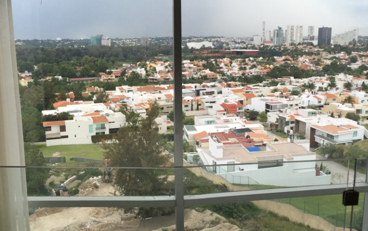 Foto de departamento en venta en, bellavista, zapopan, jalisco, 449198 no 14