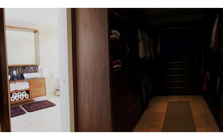 Foto de departamento en venta en, bellavista, zapopan, jalisco, 449198 no 25