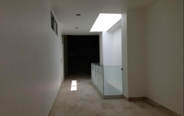 Foto de departamento en venta en, bellavista, zapopan, jalisco, 449198 no 29
