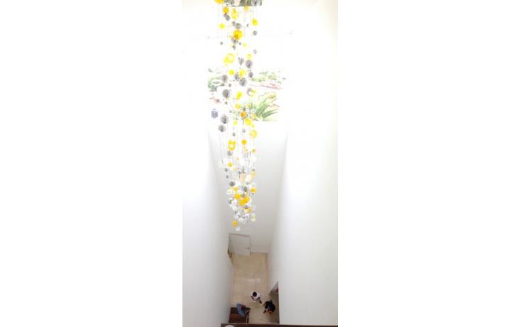 Foto de departamento en venta en, bellavista, zapopan, jalisco, 449198 no 31