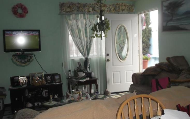 Foto de casa en venta en belleza 1720, lomas del mar, tijuana, baja california, 2027632 No. 04
