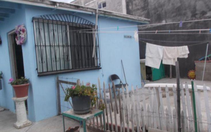 Foto de casa en venta en belleza 1720, lomas del mar, tijuana, baja california norte, 2027632 no 02