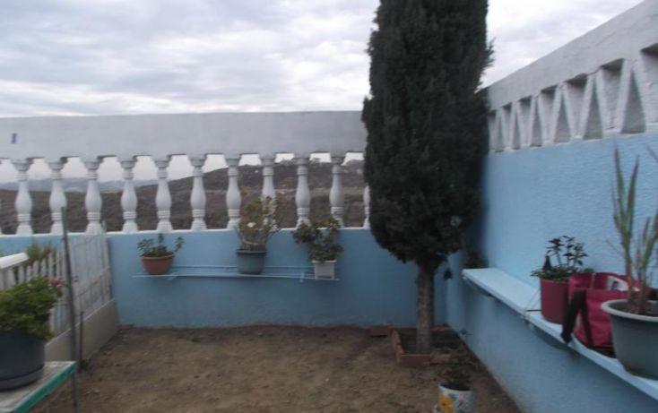 Foto de casa en venta en belleza 1720, lomas del mar, tijuana, baja california norte, 2027632 no 03