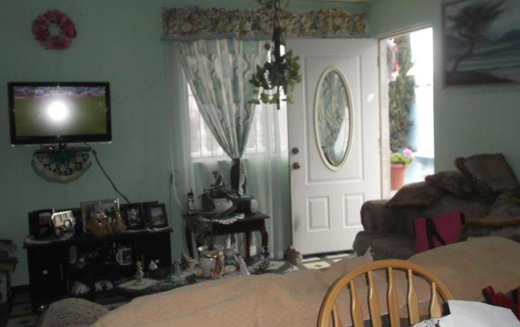 Foto de casa en venta en belleza 1720, lomas del mar, tijuana, baja california norte, 2027632 no 04