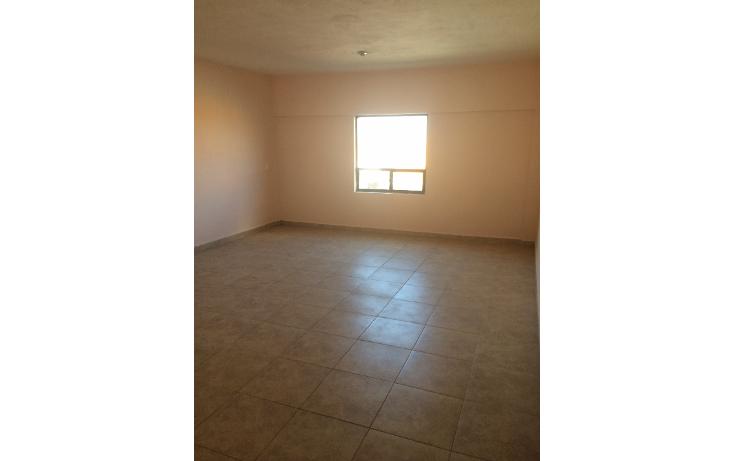 Foto de casa en venta en  , bello amanecer residencial, guadalupe, nuevo león, 1404037 No. 05
