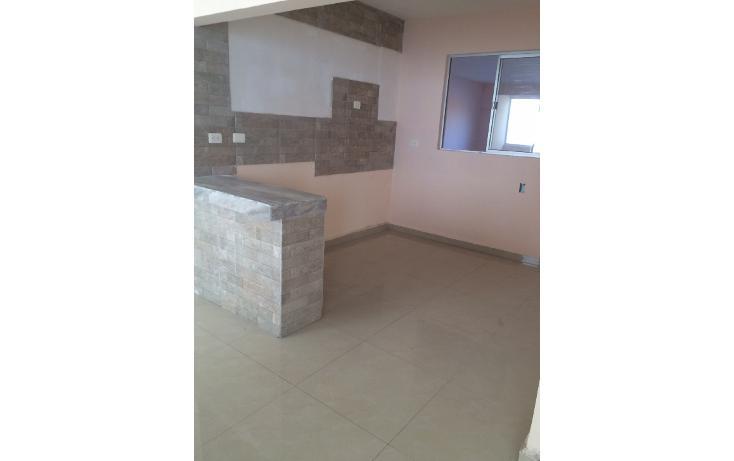 Foto de casa en venta en  , bello amanecer residencial, guadalupe, nuevo león, 1404037 No. 06