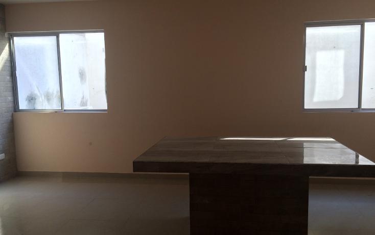 Foto de casa en venta en  , bello amanecer residencial, guadalupe, nuevo león, 1404037 No. 07