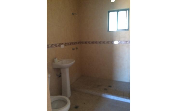 Foto de casa en venta en  , bello amanecer residencial, guadalupe, nuevo león, 1404037 No. 08