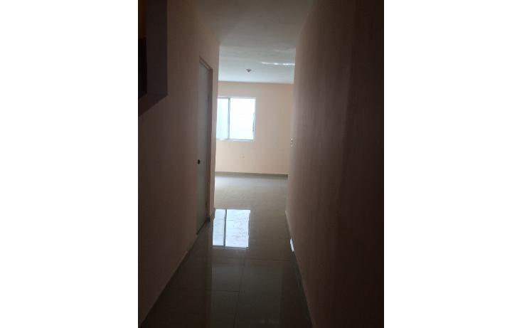 Foto de casa en venta en  , bello amanecer residencial, guadalupe, nuevo león, 1404037 No. 09