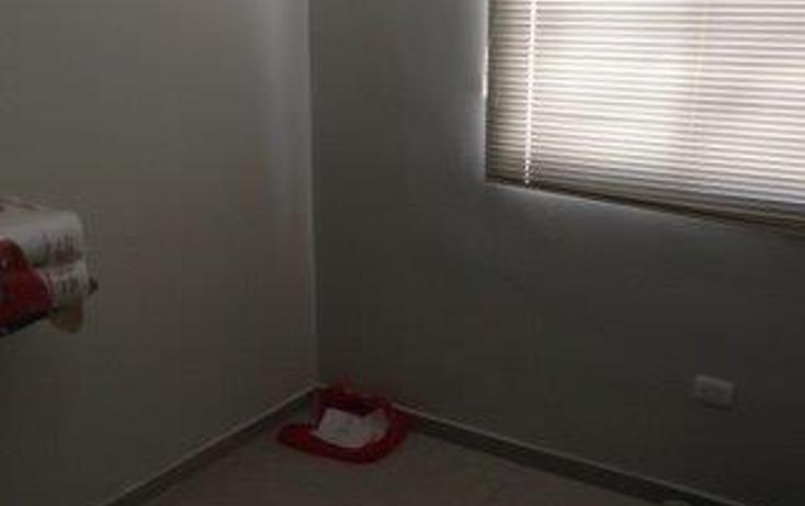 Foto de casa en venta en  , bello amanecer residencial, guadalupe, nuevo león, 1601790 No. 10