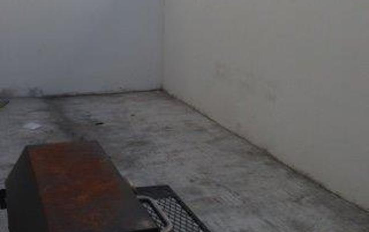 Foto de casa en venta en  , bello amanecer residencial, guadalupe, nuevo león, 1601790 No. 14