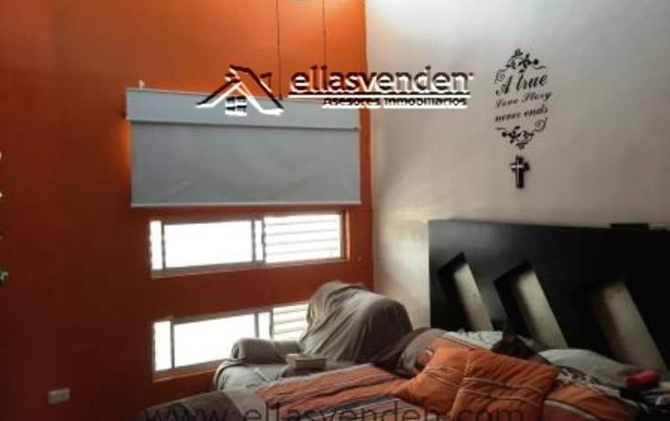 Foto de casa en renta en . ., bello amanecer residencial, guadalupe, nuevo león, 2711431 No. 06