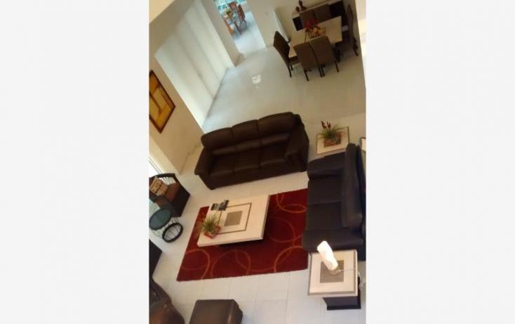 Foto de casa en venta en bello horizonte 28, burgos bugambilias, temixco, morelos, 804945 no 05