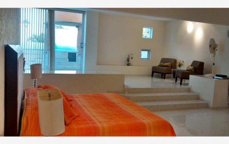 Foto de casa en venta en bello horizonte 28, burgos bugambilias, temixco, morelos, 804945 no 10