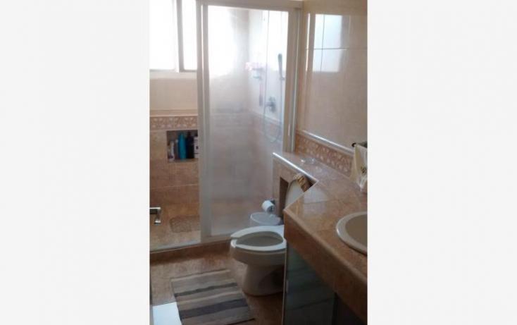 Foto de casa en venta en bello horizonte 28, burgos bugambilias, temixco, morelos, 804945 no 11