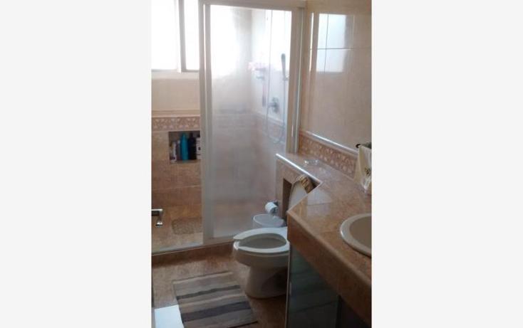 Foto de casa en venta en  28, burgos bugambilias, temixco, morelos, 804945 No. 11