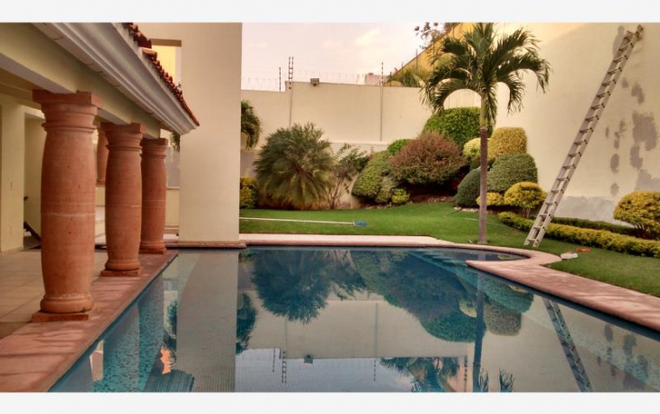 Foto de casa en venta en bello horizonte 28, burgos bugambilias, temixco, morelos, 804945 no 15
