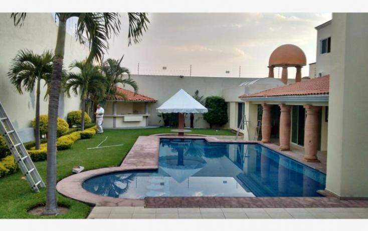 Foto de casa en venta en bello horizonte 28, burgos bugambilias, temixco, morelos, 804945 no 17