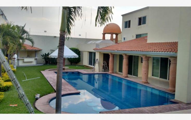 Foto de casa en venta en bello horizonte 28, burgos bugambilias, temixco, morelos, 804945 no 18