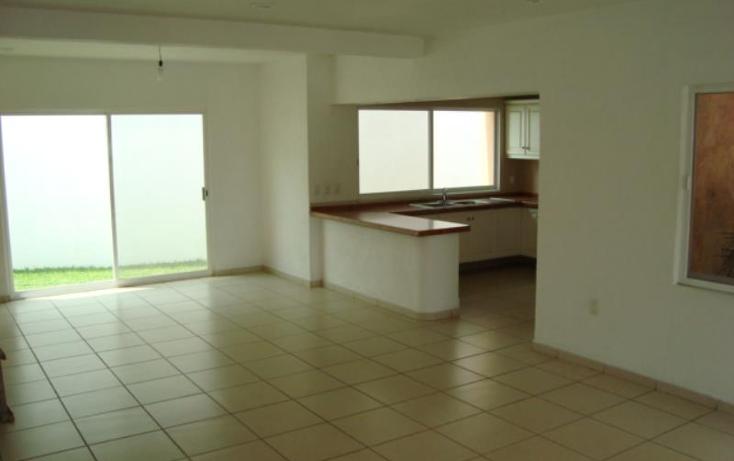 Foto de casa en venta en bello horizonte 7, ahuatepec, cuernavaca, morelos, 1907164 No. 03