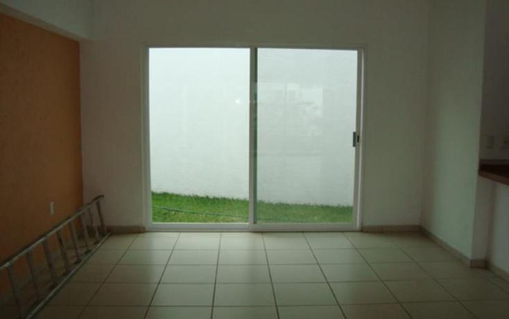 Foto de casa en venta en bello horizonte 7, ahuatepec, cuernavaca, morelos, 1907164 No. 04