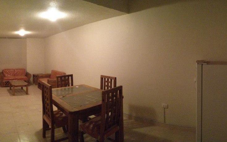 Foto de casa en venta en, bello horizonte, cuautlancingo, puebla, 1829350 no 04