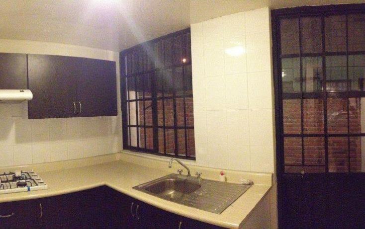 Foto de casa en venta en, bello horizonte, cuautlancingo, puebla, 1829350 no 07