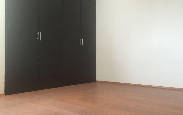 Foto de departamento en venta en, bello horizonte, cuautlancingo, puebla, 1943474 no 05