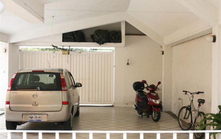 Foto de casa en venta en, bello horizonte, cuernavaca, morelos, 1042629 no 09