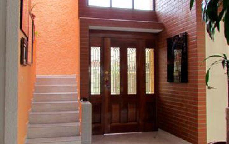 Foto de casa en venta en, bello horizonte, cuernavaca, morelos, 1042629 no 10
