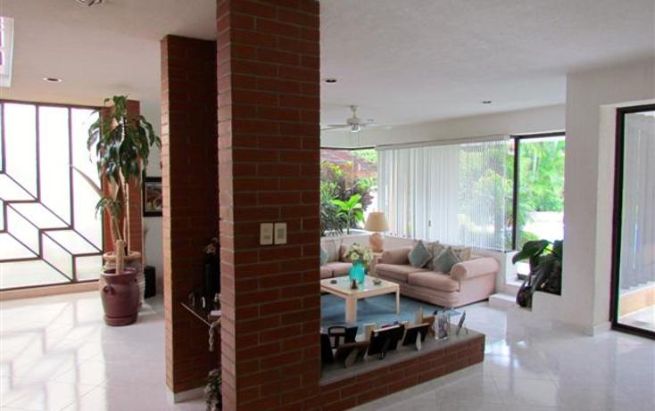 Foto de casa en venta en  , bello horizonte, cuernavaca, morelos, 1042629 No. 13