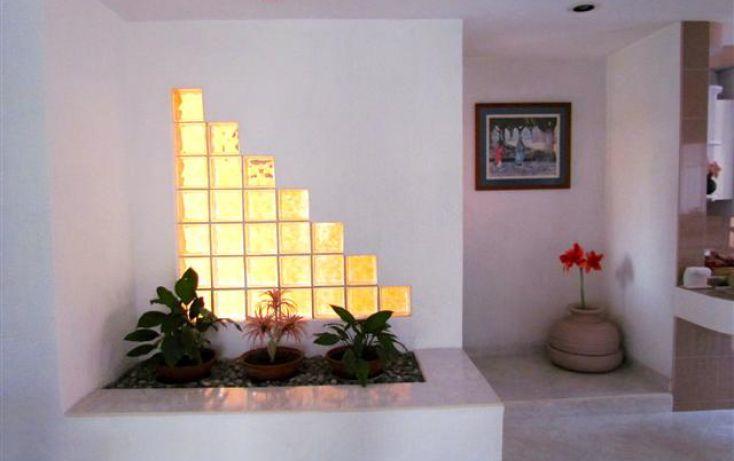 Foto de casa en venta en, bello horizonte, cuernavaca, morelos, 1042629 no 14