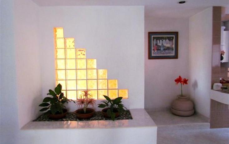 Foto de casa en venta en  , bello horizonte, cuernavaca, morelos, 1042629 No. 14