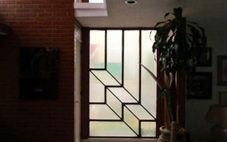 Foto de casa en venta en, bello horizonte, cuernavaca, morelos, 1042629 no 15