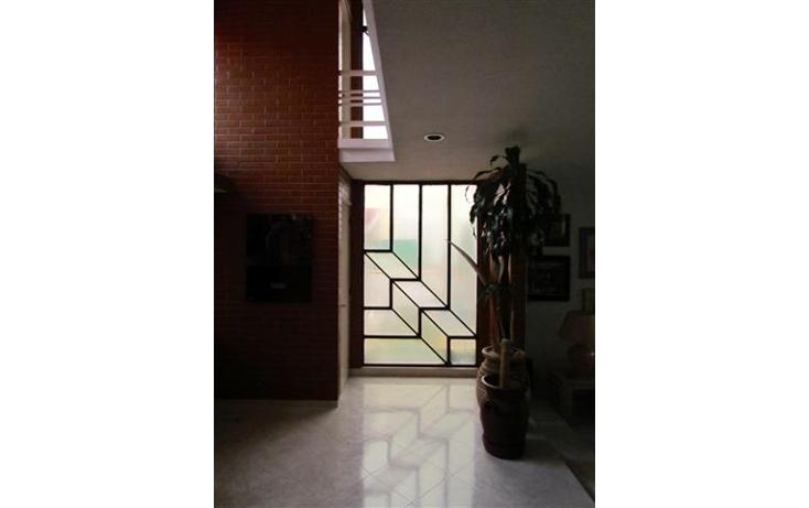 Foto de casa en venta en  , bello horizonte, cuernavaca, morelos, 1042629 No. 15