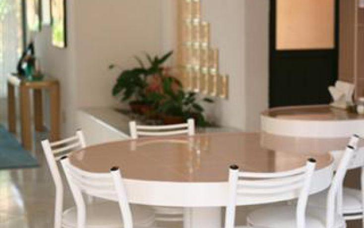 Foto de casa en venta en, bello horizonte, cuernavaca, morelos, 1042629 no 17