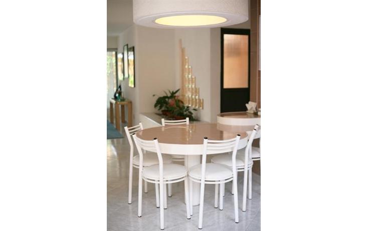 Foto de casa en venta en  , bello horizonte, cuernavaca, morelos, 1042629 No. 17