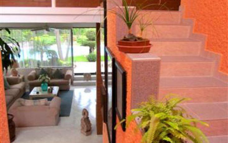 Foto de casa en venta en, bello horizonte, cuernavaca, morelos, 1042629 no 18