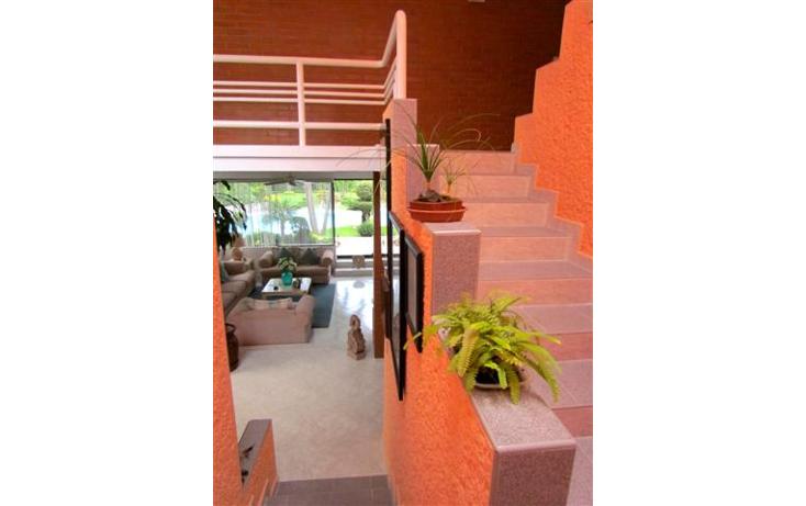 Foto de casa en venta en  , bello horizonte, cuernavaca, morelos, 1042629 No. 18