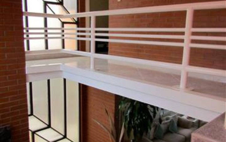 Foto de casa en venta en, bello horizonte, cuernavaca, morelos, 1042629 no 19