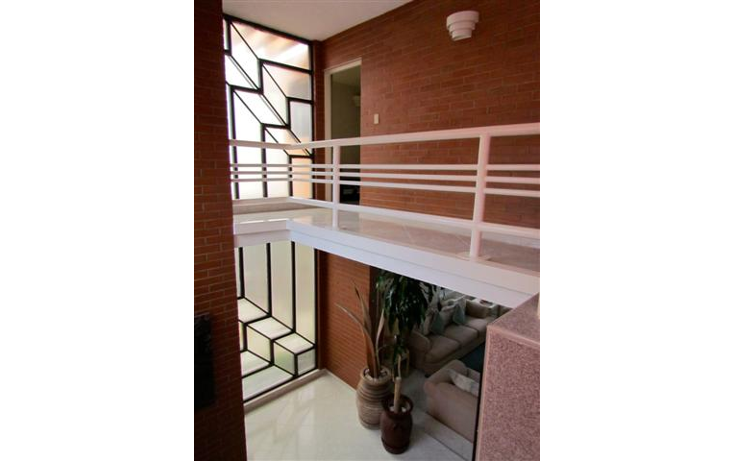 Foto de casa en venta en  , bello horizonte, cuernavaca, morelos, 1042629 No. 19