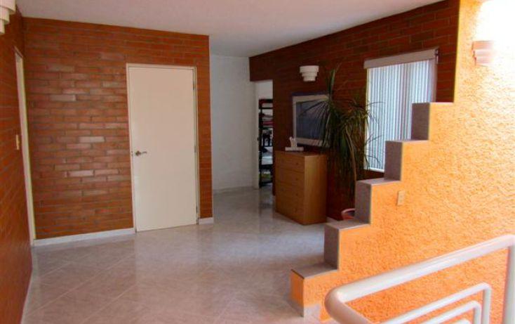 Foto de casa en venta en, bello horizonte, cuernavaca, morelos, 1042629 no 20
