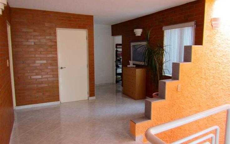 Foto de casa en venta en  , bello horizonte, cuernavaca, morelos, 1042629 No. 20